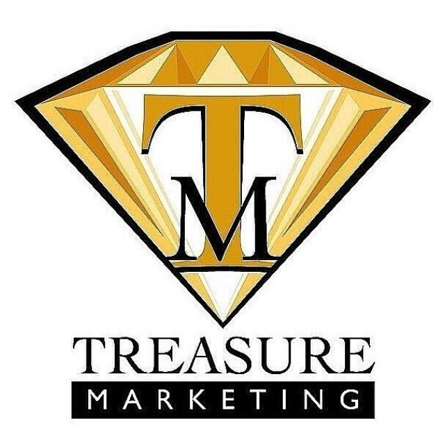 TreasureMktg's picture