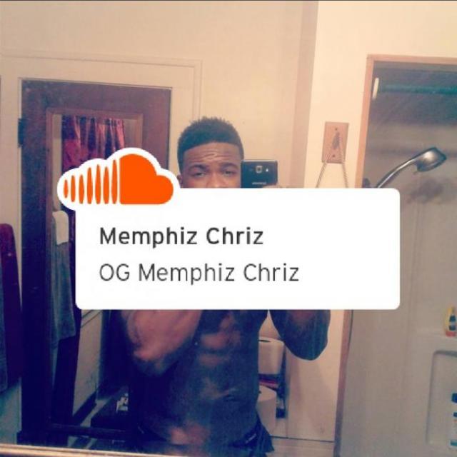 OG Memphis Chriz's picture