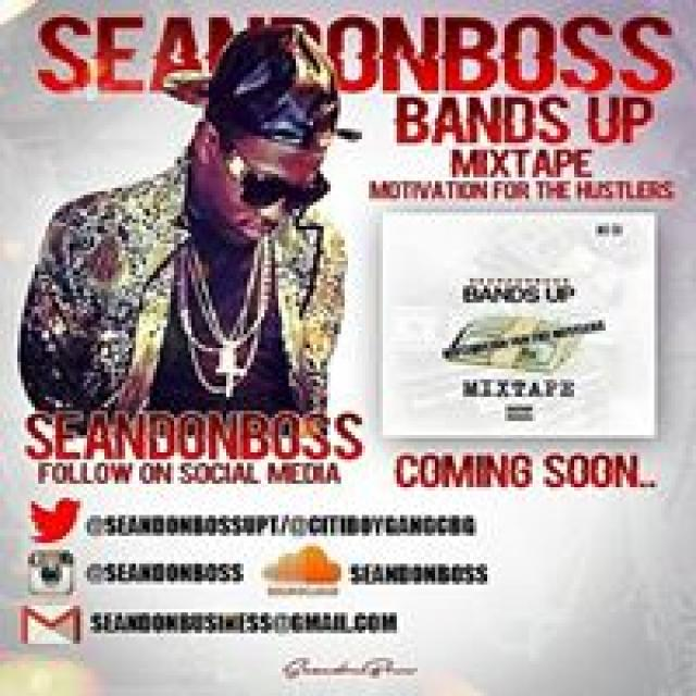 SEANDONBOSS's picture
