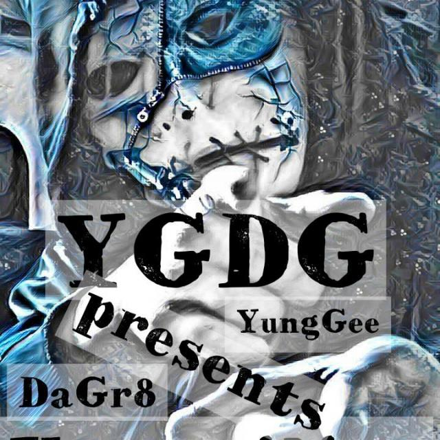 YGDG's picture