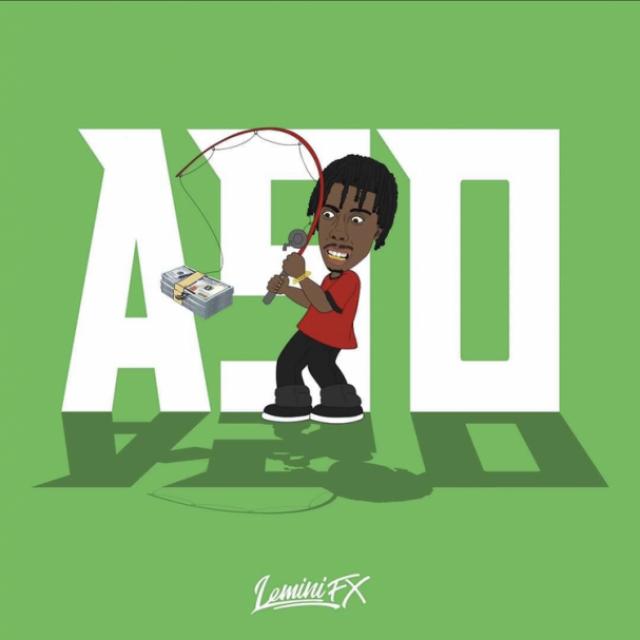 Aso's picture