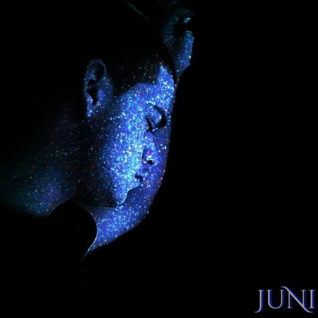 JuNi's picture