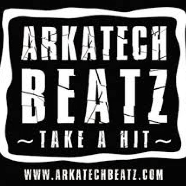 ArkatechBeatz's picture