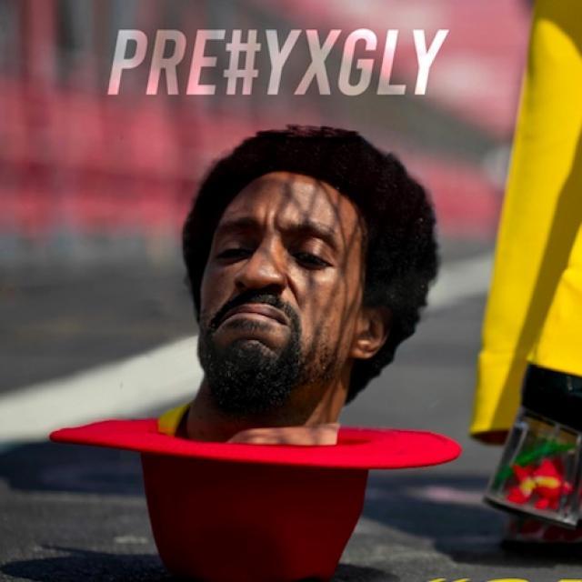 PrettyUgly's picture