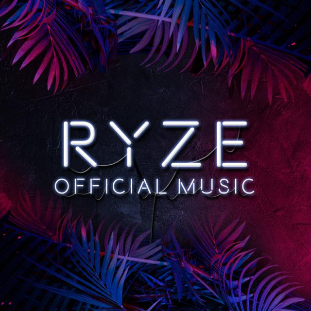 Ryze Official Music's picture