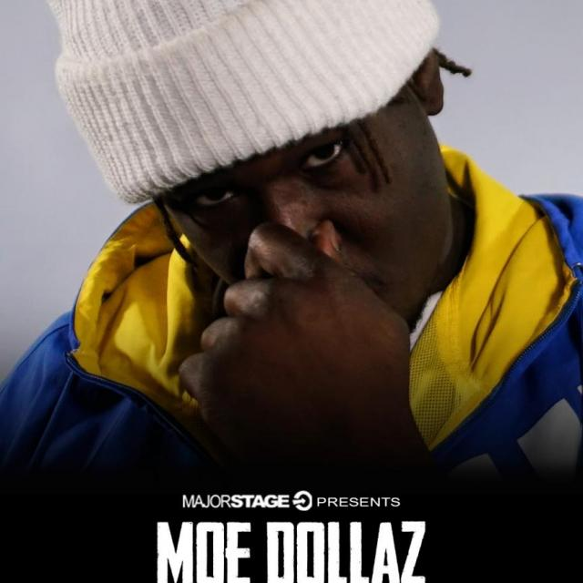 MoeDollaz's picture