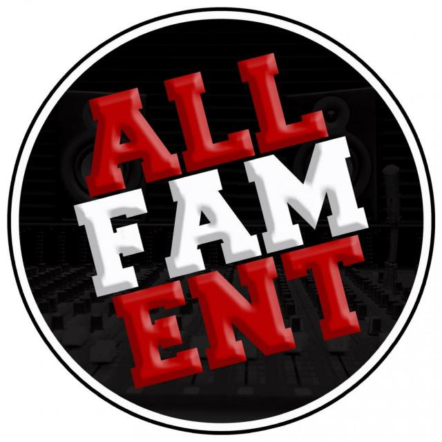 TheRealAllFam's picture