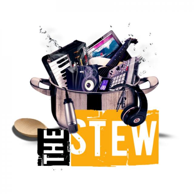 The Stew Showcase's picture