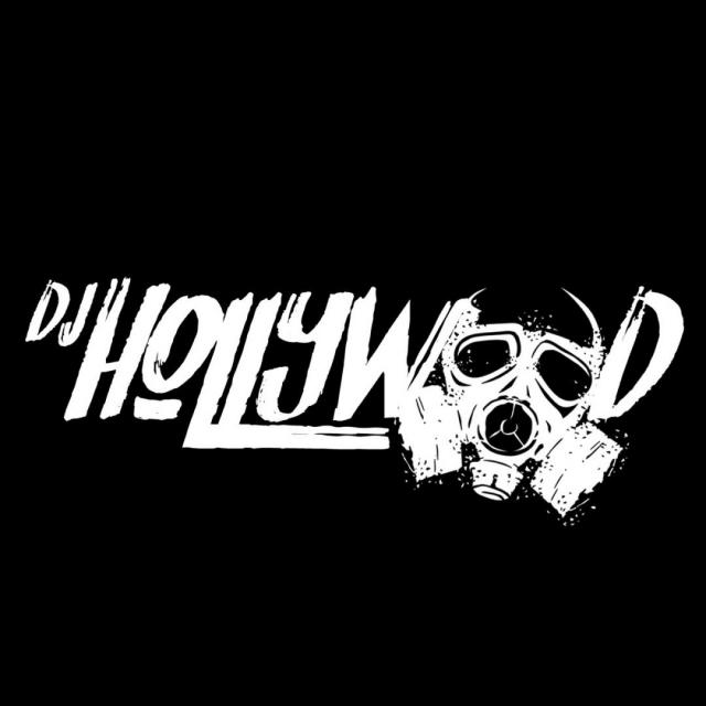 Djhollywood's picture