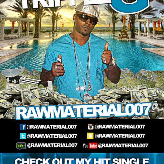RawMaterial007's picture