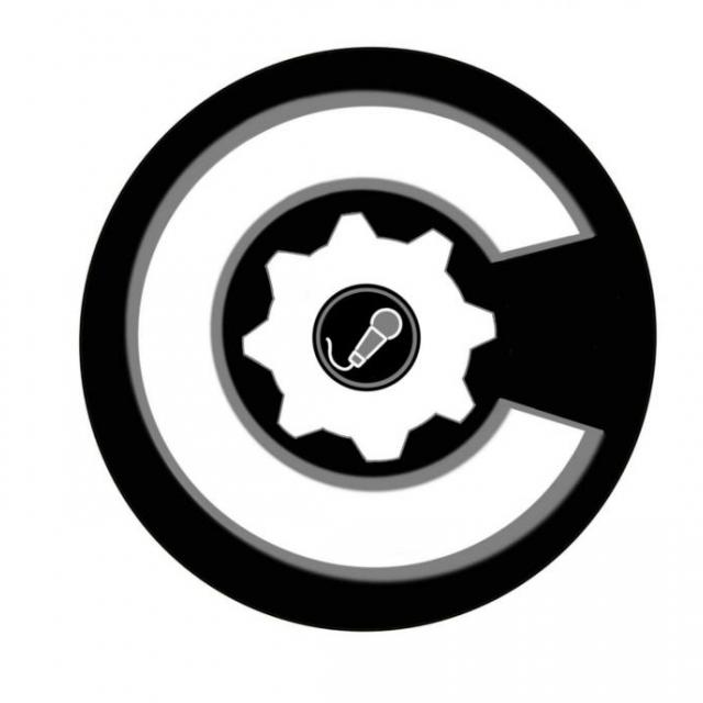 Soundcapsul's picture