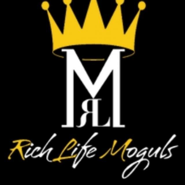 RichLifeMoguls's picture