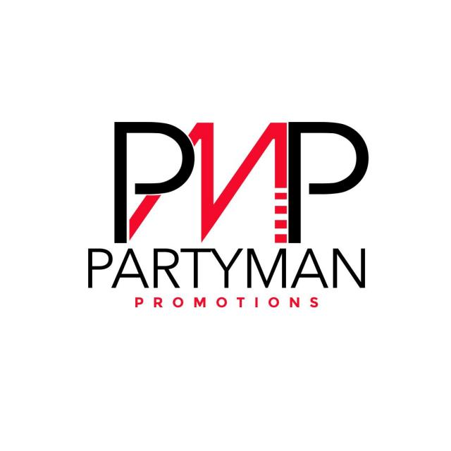 Party Man Promotions's picture