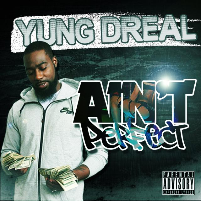 Yung Dreal's picture