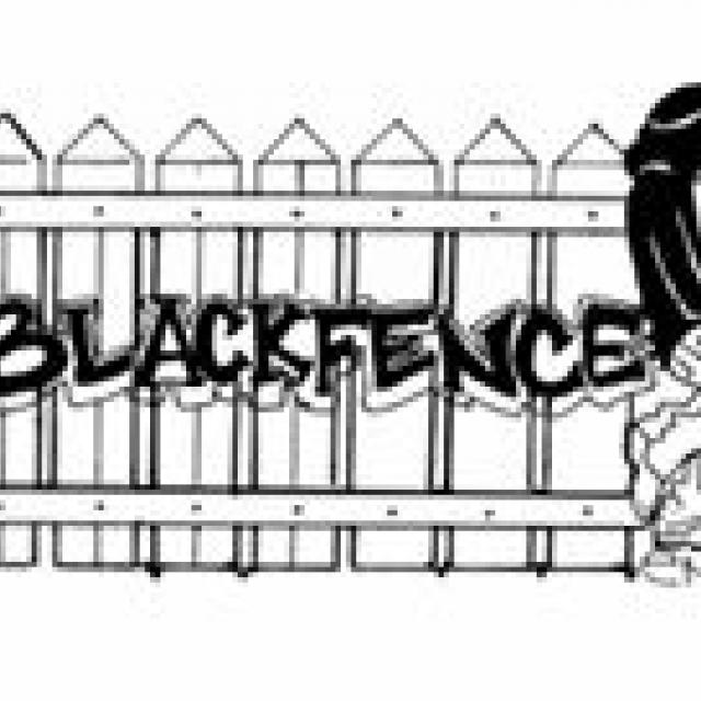 BLACKFENCE MUSIC GROUP's picture