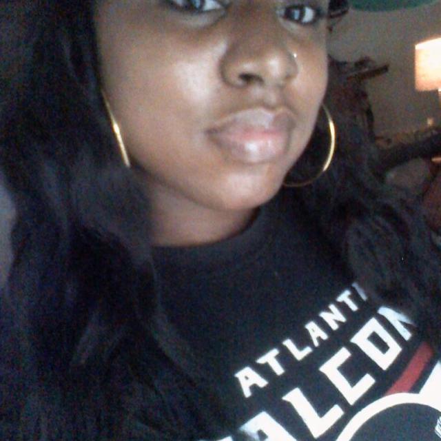 itzmissebony's picture
