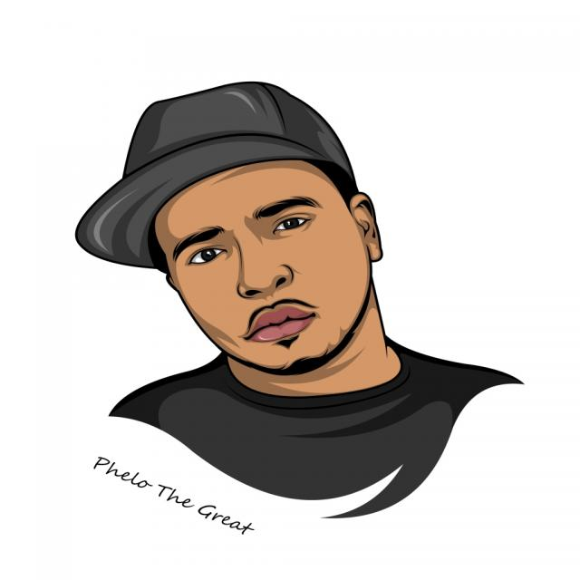 Phelo The Great's picture