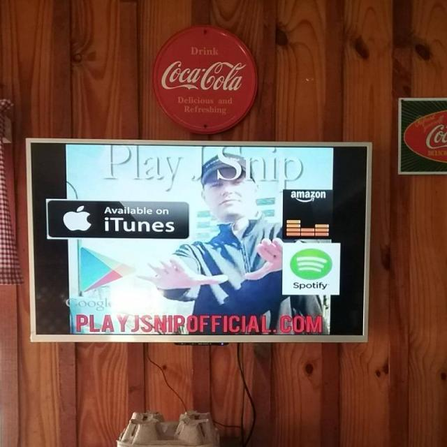 Play J Snip | Page 2 | Makin' It Magazine