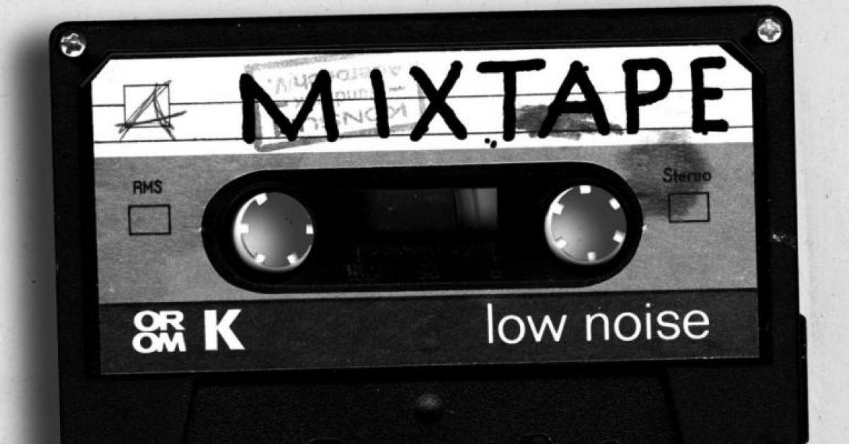 8 Mixtape Mistakes to Avoid! | Makin' It Magazine