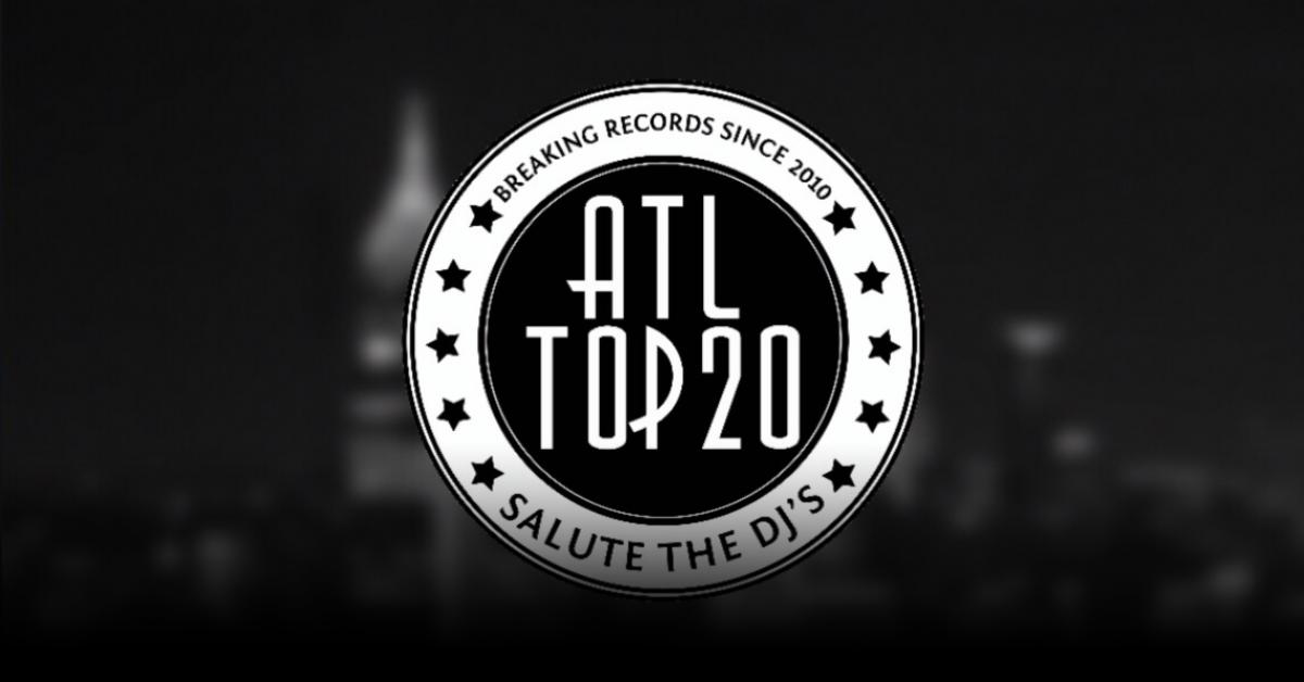 Submit Music to Win FREE Promo Campaign with ATL TOP 20 and