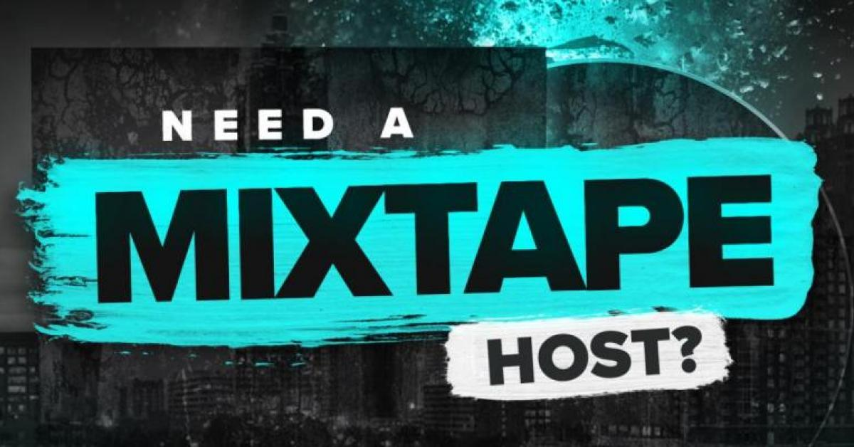 Get a FREE Trip to Atlanta to Perform for A&Rs from TI, BoB, and