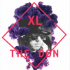 XL THE DON's picture