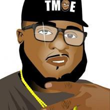 TMOE's picture