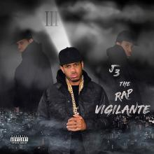 J3 The Rap Vigilante's picture