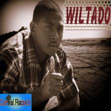 Wiltado's picture