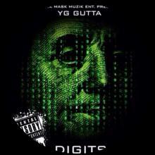 YG Gutta's picture
