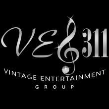 Vintage Entertainment Group's picture