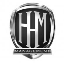 H-M Management's picture