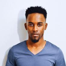 Calvin Michaels's picture