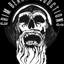 Grim Beard Productions's picture