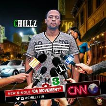 chillz's picture
