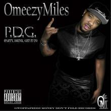 OmeezyMiles's picture