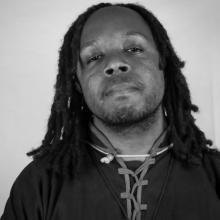 Calen Johnson a.k.a. Lyrical Preacher/NELAC the Beat Ninja's picture