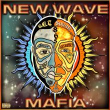 new wave mafia's picture