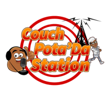 COUCH POTADA STATION's picture