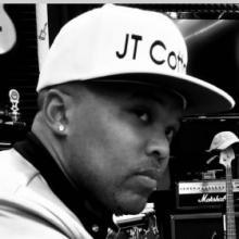 JT Cotton's picture