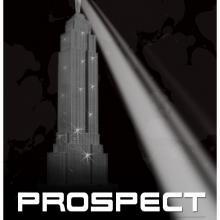 Prospect Empire's picture