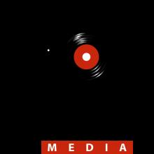 Open Mind Media LLC's picture