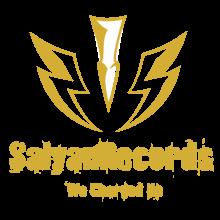 SaiyanRecords's picture