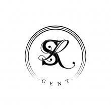 SR.Gent's picture