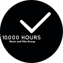 10,000 Hours Music's picture