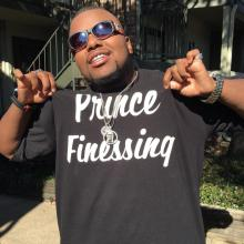 Prince Finessing's picture